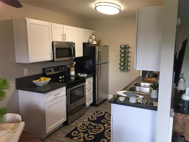 Kitchen1-1024x768