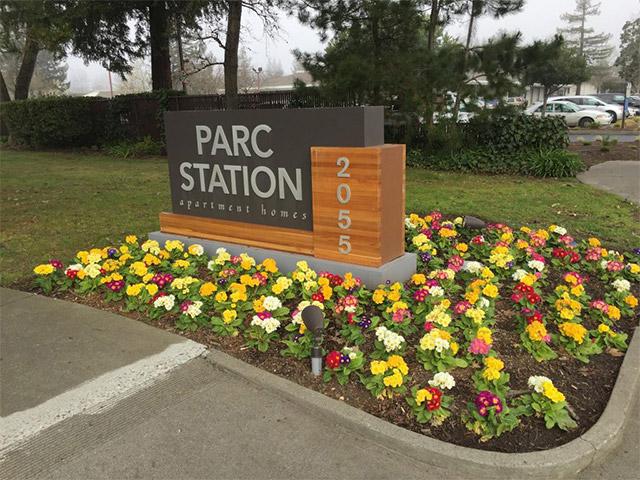 Parc_Station_Sign-1024x768