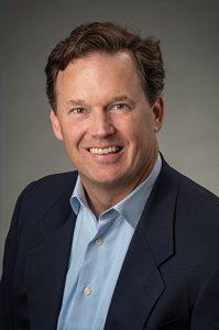 Jeff Tripaldi